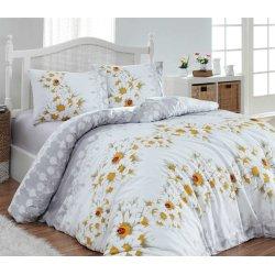 Комплект постельного белья Ladybugs