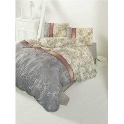 Комплект постельного белья Hurrem