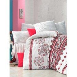 Комплект постельного белья Mira