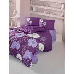 Комплект постельного белья Bahar