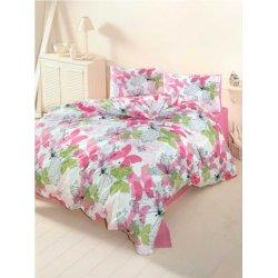 Комплект постельного белья Belinda