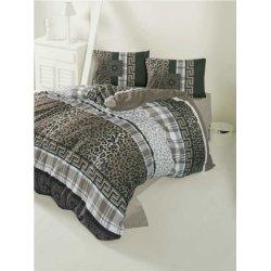 Комплект постельного белья Leopar