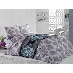 Комплект постельного белья Premier голубой