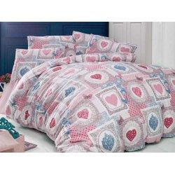 Комплект детского постельного белья Lovely