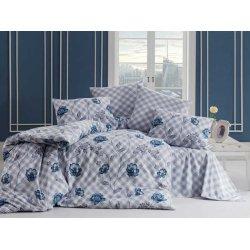 Комплект постельного белья Liana