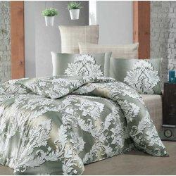 Комплект постельного белья Damask бежевый