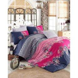 Комплект постельного белья Azra