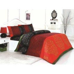 Комплект постельного белья Frappe
