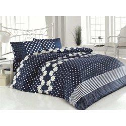 Комплект постельного белья Feshion