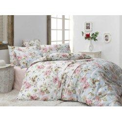 Комплект постельного белья Garden