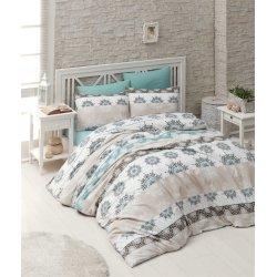 Комплект постельного белья Breeze