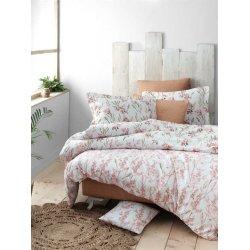 Комплект постельного белья Orchid розовый