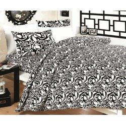 Комплект постельного белья Avangard
