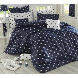 Комплект постельного белья Black Night