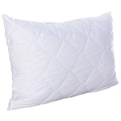 Чехол стёганый LightHouse на подушку 50х70