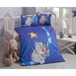 Комплект в кроватку Keyif