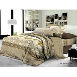 Комплект постельного белья Босфор
