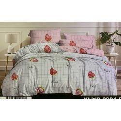 Подростковое постельное белье Moon Love ранфорс RL0246