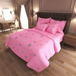 Подростковое постельное белье Moon Love ранфорс GL0117