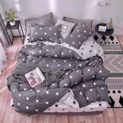 Подростковое постельное белье сатин Чемпион Moon Love ST336