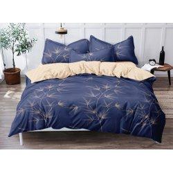 Подростковое постельное белье сатин Сандера Moon Love ST381