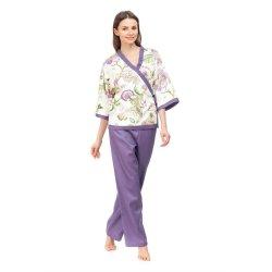 Женская пижама Nostra 01