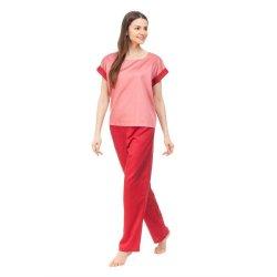 Женская пижама Nostra 12