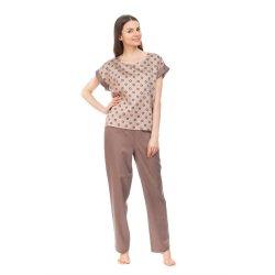 Женская пижама Nostra 03