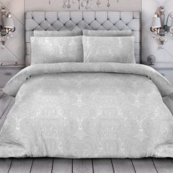 Постельное Novita Cotton Lux 21131