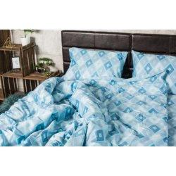 Комплект постельного белья 15333