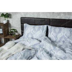 Комплект постельного белья 15336