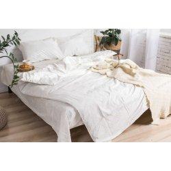 Комплект постельного белья 20-0709 White