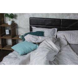 Комплект постельного белья 31054