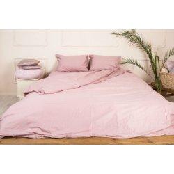 Комплект постельного белья сатин Novita 20009