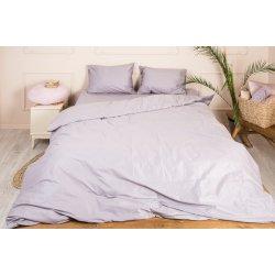 Комплект постельного белья сатин Novita 20010