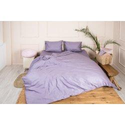 Комплект постельного белья сатин Novita 20011