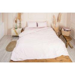 Комплект постельного белья сатин Novita 20014