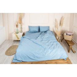 Комплект постельного белья сатин Novita 20015