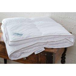 Одеяло антиаллергенное Othello Aria 195х215