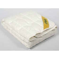 Одеяло Othello Bambina антиаллергенное 195x215 евро