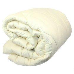 Одеяло силиконовое Comfort Color sheep