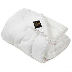 Одеяло эвкалиптовое Магия снов Нежность