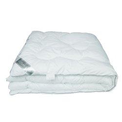 Одеяло силиконовое Магия снов Нежность