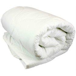 Одеяло силиконовое Royal