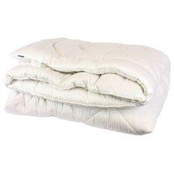 Одеяло шерстяное Royal Wool