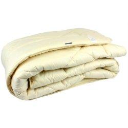 Одеяло Soft Wool
