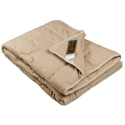 Одеяло облегченное Магия снов Верблюд 200х215