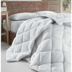 Одеяло силиконовое Clasy Wellsoft 155х215