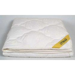 Одеяло Othello Cottina антиаллергенное 195x215 евро