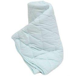 Одеяло Baby Comfort Triko 95х145